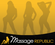 Girls in Louisville-Jefferson County - Massage Republic